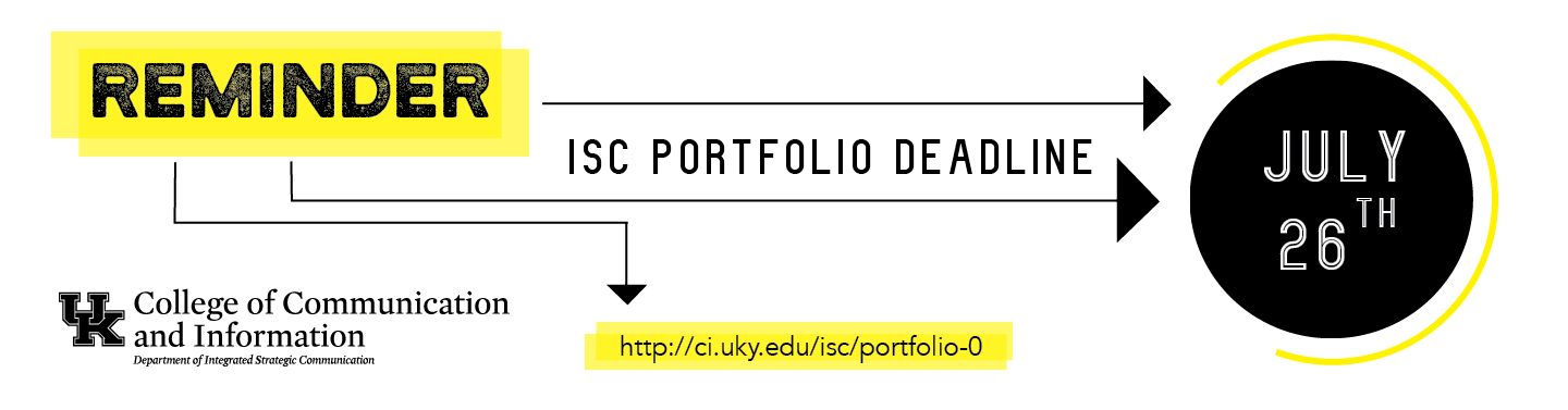 portfolio deadline july26th.png