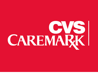 state fines caremark top pharmacy benefit manager 1 5 million for