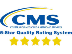 rating system logo